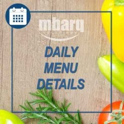 MBARQ_daily_menu_details_icon_400x400