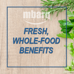 MBARQ_foods_icon_home_benefits_400x400