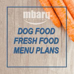 MBARQ_foods_icon_home_menus_400x400