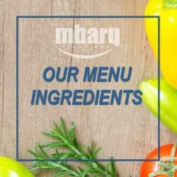 MBARQ_icon_menu_ingredients_blue_400x400
