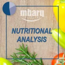 MBARQ_nutritional_analysis_icon_400x400
