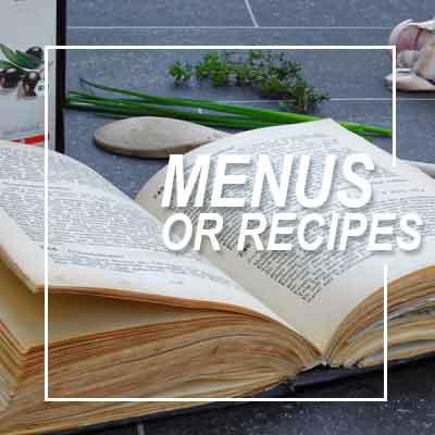 MBARQ_recipe_icon_400x400