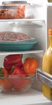 mbarq_fridge_open_400x800
